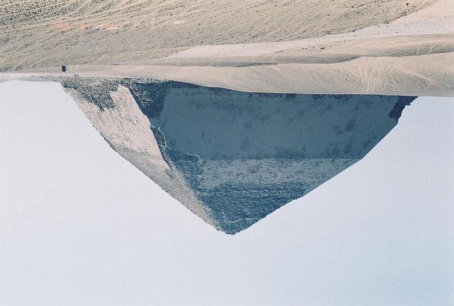 Pyramid 387277 640